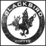 Blackbird Coffee