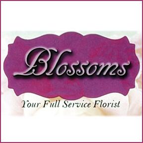 Blossom's Florist