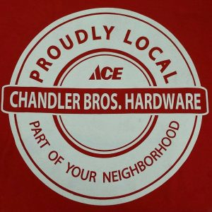 Chandler Bros Ace Hardware