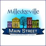 Main Street Logo Image