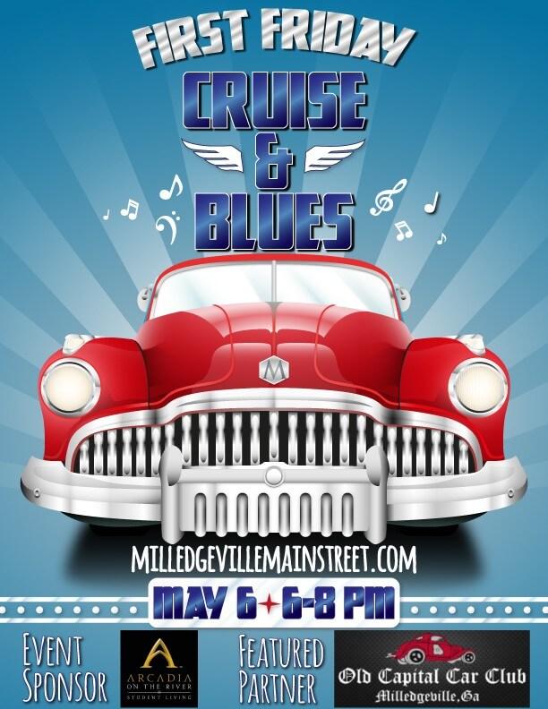 FF May 2016 Poster - Cruise & Blues_Artboard 1