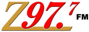 Z97.7 FM Radio