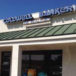 Coldwell Banker SSK Image