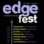 Edge Fest Image