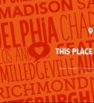 Saving Places Milledgeville