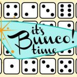 Bunco Bash Image