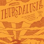 Thursdalusia Poster Image