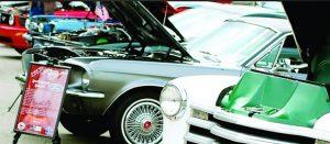 car-club-show