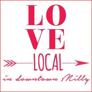 Love Local Image