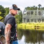 Chris Taylor Image