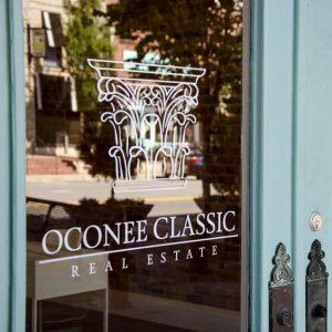 Oconee Classic Real Estate Image