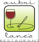 Aubri Lanes
