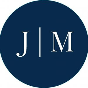 Jack & Milly Logo Image