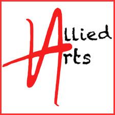 Allied Arts