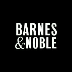 Barnes & Noble at Georgia College