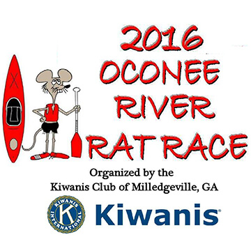 2016-oconee-river-rat-race-lowres
