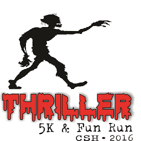 thriller-5k-4thannual