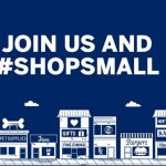 Shop Small Image