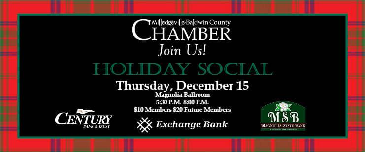 chamber-holiday-social
