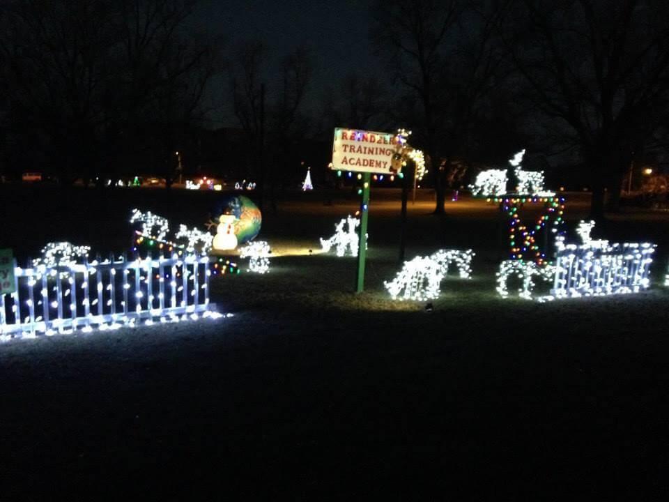 holiday-lights-csh