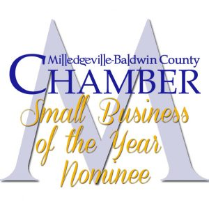 Nominate Small Business of Year Image