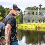Chris Taylor Image