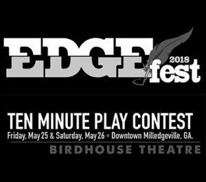 Edgefest Image