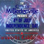 July 4th Fireworks linked image