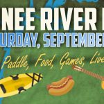 Oconee River Day Linked Image