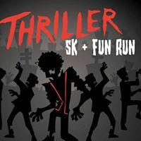 Thriller 5K Linked Image