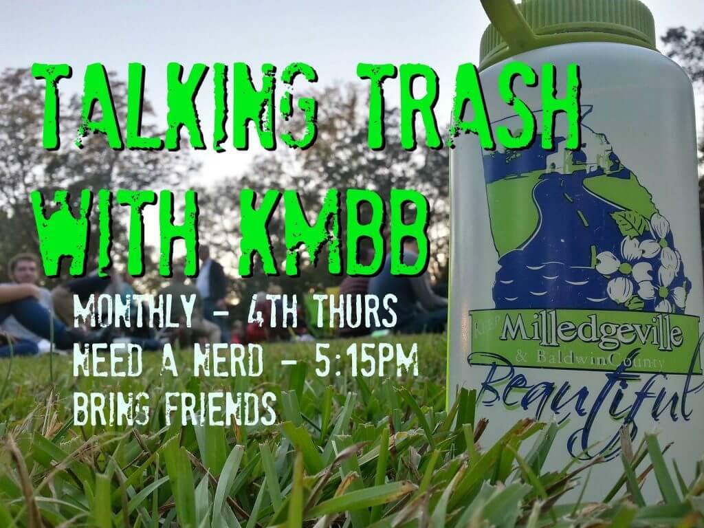 KMBB Event Image
